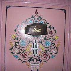Отель Riad Dar Al Aafia Марокко, Уарзазат - отзывы, цены и фото номеров - забронировать отель Riad Dar Al Aafia онлайн развлечения