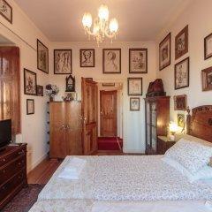 Отель Shepinetree - Pinheira House фото 7