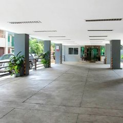 D Varee Diva Bally Sukhumvit Hotel Бангкок помещение для мероприятий фото 2
