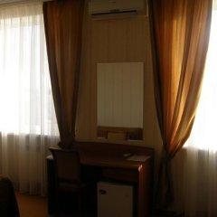 Гостиница Звезда фото 4