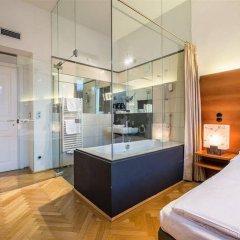 Отель SHS Hotel Papageno Австрия, Вена - 8 отзывов об отеле, цены и фото номеров - забронировать отель SHS Hotel Papageno онлайн в номере