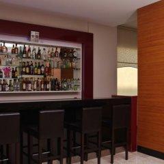 Tuna Hotel Турция, Атакой - отзывы, цены и фото номеров - забронировать отель Tuna Hotel онлайн гостиничный бар