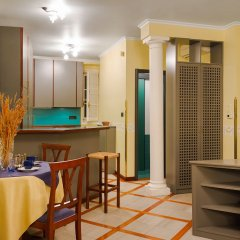 Отель Residence Týnská Чехия, Прага - 6 отзывов об отеле, цены и фото номеров - забронировать отель Residence Týnská онлайн гостиничный бар