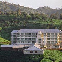 Отель Heritance Tea Factory Нувара-Элия фото 11
