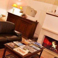 Отель Residence Del Casalnuovo Матера спа фото 2
