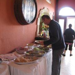 Отель Mariblu Bed & Breakfast Guesthouse