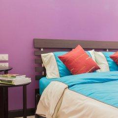 Отель Nam Talay Resort комната для гостей