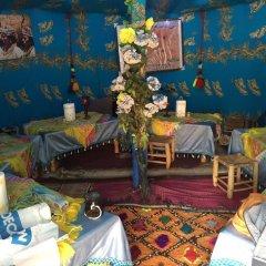 Отель Galaxy Desert Camp Merzouga Марокко, Мерзуга - отзывы, цены и фото номеров - забронировать отель Galaxy Desert Camp Merzouga онлайн детские мероприятия фото 2