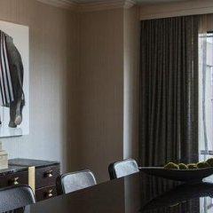 Отель Renaissance Washington, DC Downtown Hotel США, Вашингтон - 1 отзыв об отеле, цены и фото номеров - забронировать отель Renaissance Washington, DC Downtown Hotel онлайн фото 2