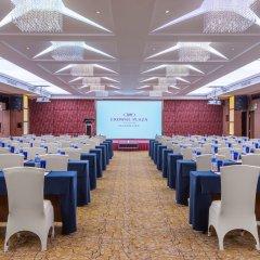 Отель Crowne Plaza Foshan фото 2