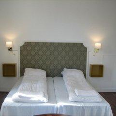Hotel Loeven Копенгаген комната для гостей фото 5