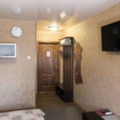 Гостиница «Шоколад» в Барнауле отзывы, цены и фото номеров - забронировать гостиницу «Шоколад» онлайн Барнаул