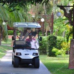 Отель Sabai Resort Pattaya фото 11