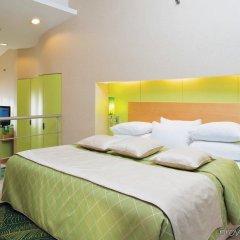 Cornelia De Luxe Resort Турция, Белек - отзывы, цены и фото номеров - забронировать отель Cornelia De Luxe Resort - All Inclusive онлайн комната для гостей