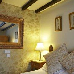 Coach House Hotel комната для гостей