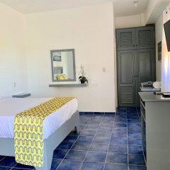 Отель Cappuccino Mare Доминикана, Пунта Кана - отзывы, цены и фото номеров - забронировать отель Cappuccino Mare онлайн спа фото 2