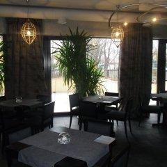 Мини-отель Улисс питание фото 2