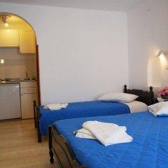 Отель Aretousa Villas Греция, Остров Санторини - отзывы, цены и фото номеров - забронировать отель Aretousa Villas онлайн в номере фото 2