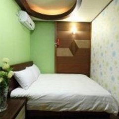 Hotel Fa 2 комната для гостей фото 2