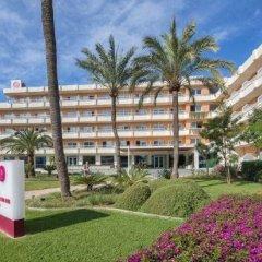 Отель JS Alcudi Mar фото 6