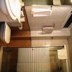 Отель Apartaments Costamar Испания, Калафель - 1 отзыв об отеле, цены и фото номеров - забронировать отель Apartaments Costamar онлайн фото 10