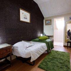 Отель Álvares Cabral Guest House комната для гостей фото 5