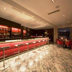 Antony Palace Hotel гостиничный бар
