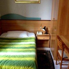 Hotel Gran Sasso удобства в номере