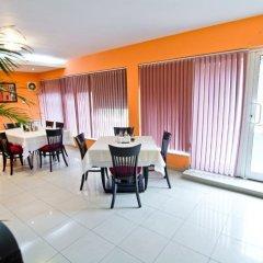 Отель Family Hotel Victoria Gold Болгария, Димитровград - отзывы, цены и фото номеров - забронировать отель Family Hotel Victoria Gold онлайн фото 12
