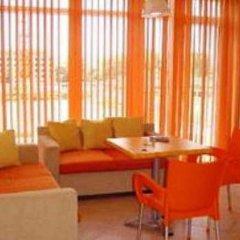 Апартаменты Menada in Kamelia Garden Apartments интерьер отеля
