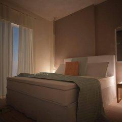 Апартаменты Athens Lotus Apartments комната для гостей