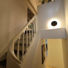 Отель Two-Story LUX Apartment in Heart of Cph Дания, Копенгаген - отзывы, цены и фото номеров - забронировать отель Two-Story LUX Apartment in Heart of Cph онлайн удобства в номере