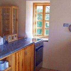 Serenity Cottage Турция, Сельчук - отзывы, цены и фото номеров - забронировать отель Serenity Cottage онлайн в номере фото 2