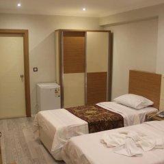 BLC Турция, Кахраманмарас - отзывы, цены и фото номеров - забронировать отель BLC онлайн комната для гостей фото 3