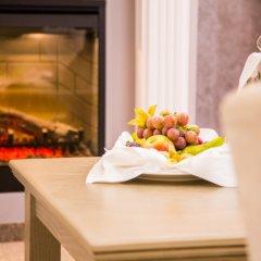 Отель Bellevue Park Riga Рига удобства в номере фото 2