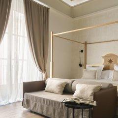 Отель Antigua Palma Casa Noble Испания, Пальма-де-Майорка - отзывы, цены и фото номеров - забронировать отель Antigua Palma Casa Noble онлайн комната для гостей фото 4