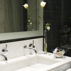 Отель Urban Испания, Мадрид - 10 отзывов об отеле, цены и фото номеров - забронировать отель Urban онлайн фото 6