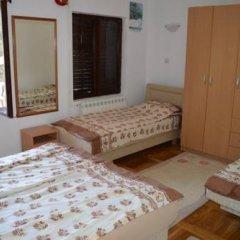Отель Vukic Черногория, Тиват - отзывы, цены и фото номеров - забронировать отель Vukic онлайн фото 10
