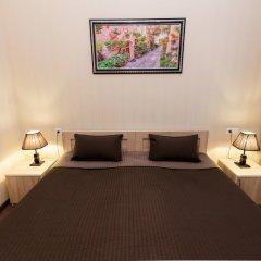 Мини-Отель Betlemi Old Town комната для гостей фото 6