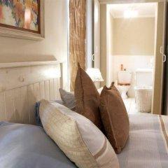 Отель Kelvin Grove Guest House детские мероприятия