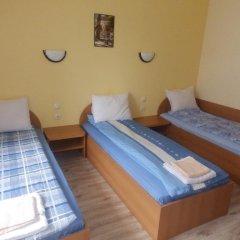 Отель Mix Hotel Болгария, Видин - отзывы, цены и фото номеров - забронировать отель Mix Hotel онлайн детские мероприятия