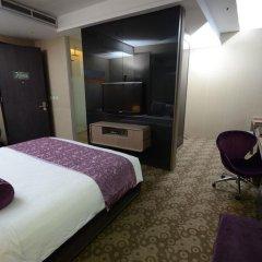 Отель H2O Филиппины, Манила - 2 отзыва об отеле, цены и фото номеров - забронировать отель H2O онлайн удобства в номере фото 2
