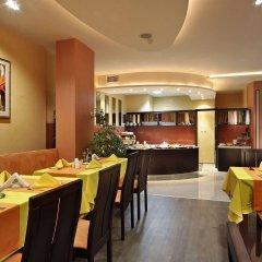 Отель Business Hotel City Avenue Болгария, София - 2 отзыва об отеле, цены и фото номеров - забронировать отель Business Hotel City Avenue онлайн питание