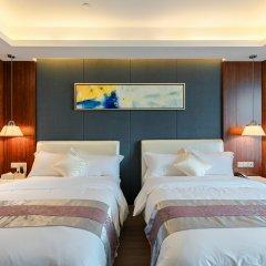 Yimi Hotel JiaJia Jie Deng Du Hui Branch детские мероприятия
