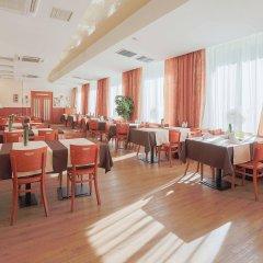 Андерсен отель питание фото 3