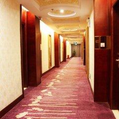 Vienna Hotel (Dongguan Dongkeng Wenge) Дунгуань интерьер отеля фото 2