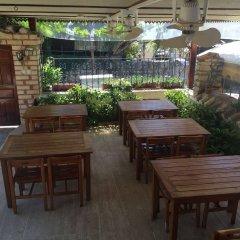 Мини- Lale Park Турция, Сиде - отзывы, цены и фото номеров - забронировать отель Мини-Отель Lale Park онлайн питание