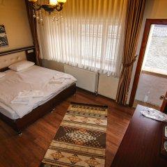 Hasirci Konaklari Турция, Амасья - отзывы, цены и фото номеров - забронировать отель Hasirci Konaklari онлайн комната для гостей фото 3
