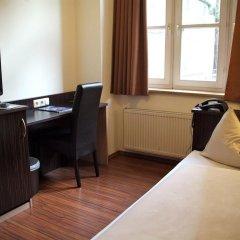Отель Arthotel Munich Германия, Мюнхен - 5 отзывов об отеле, цены и фото номеров - забронировать отель Arthotel Munich онлайн удобства в номере