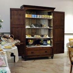 Hotel Principe di Villafranca фото 15